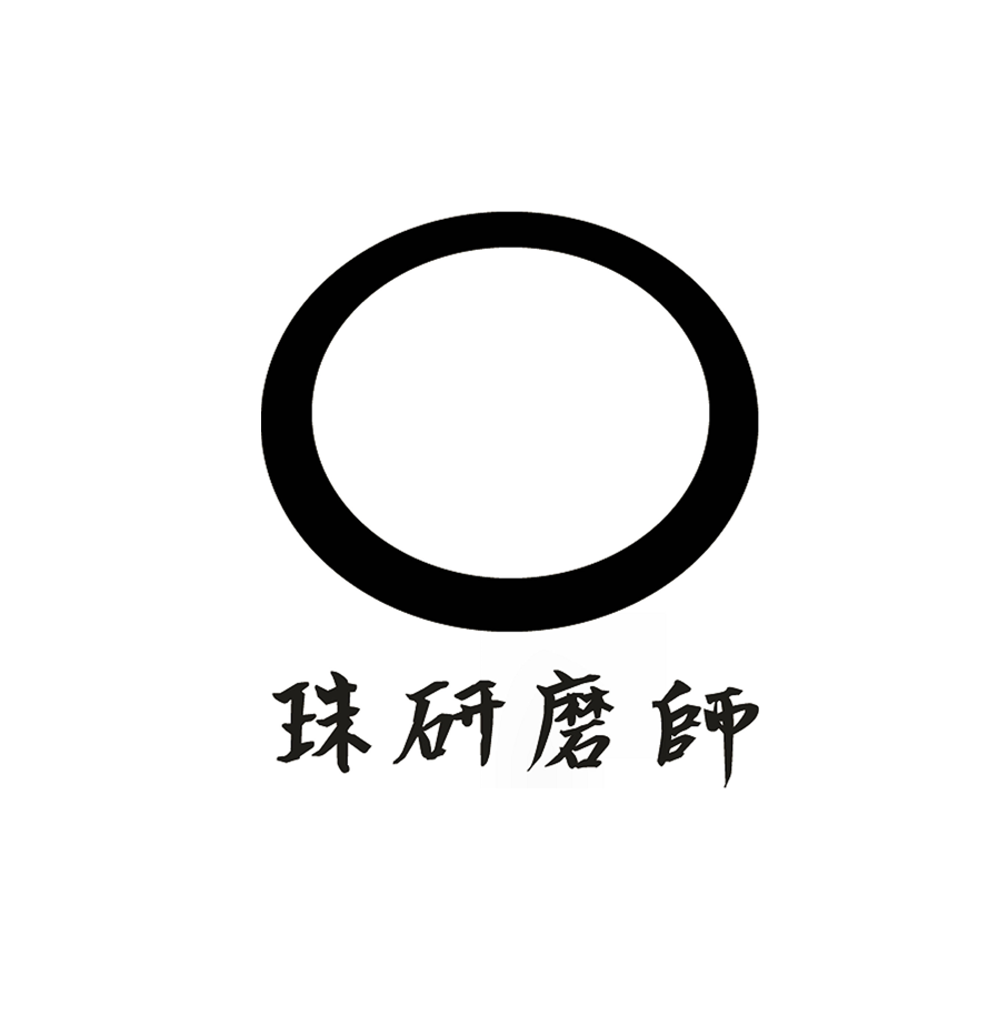 Utrechtse Dojo stellen zich voor: Shu Ken Ma Shi (shotokan karate)